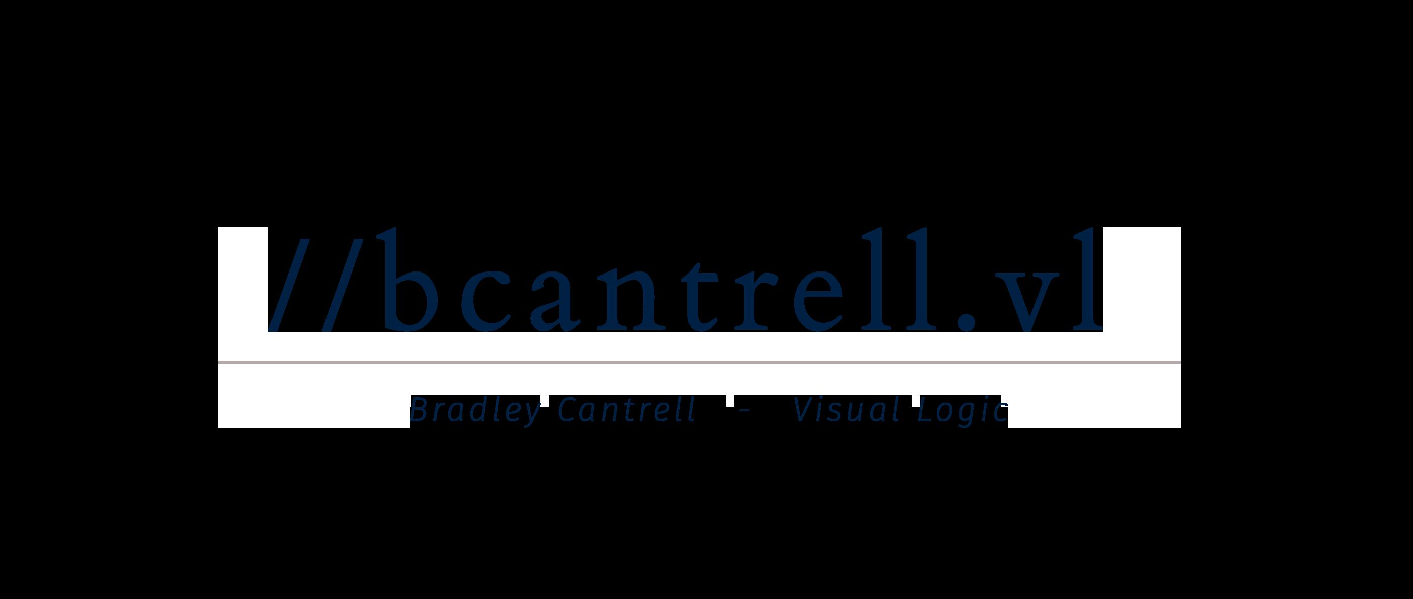 //bcantrell . vl
